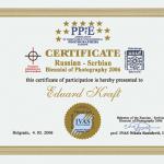 CertificatEU_2