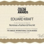 Color_Awards_2014
