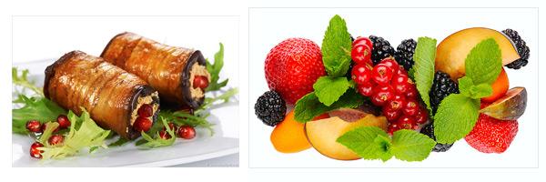 FOOD-Photo2