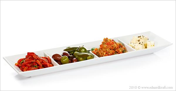 Salad_mix2