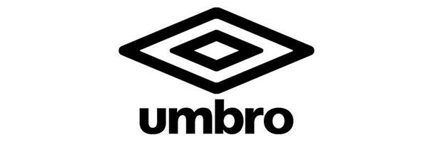 Umbro-1