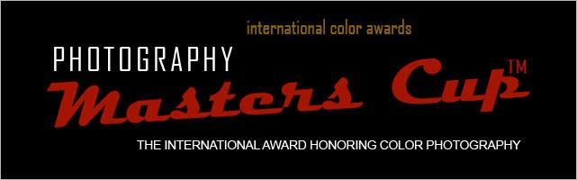 Фотоконкурс Photography Masters Cup