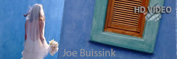 Joe-Buissink-