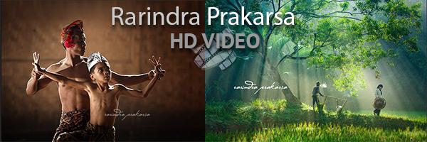 Rarindra-Prakarsa-2