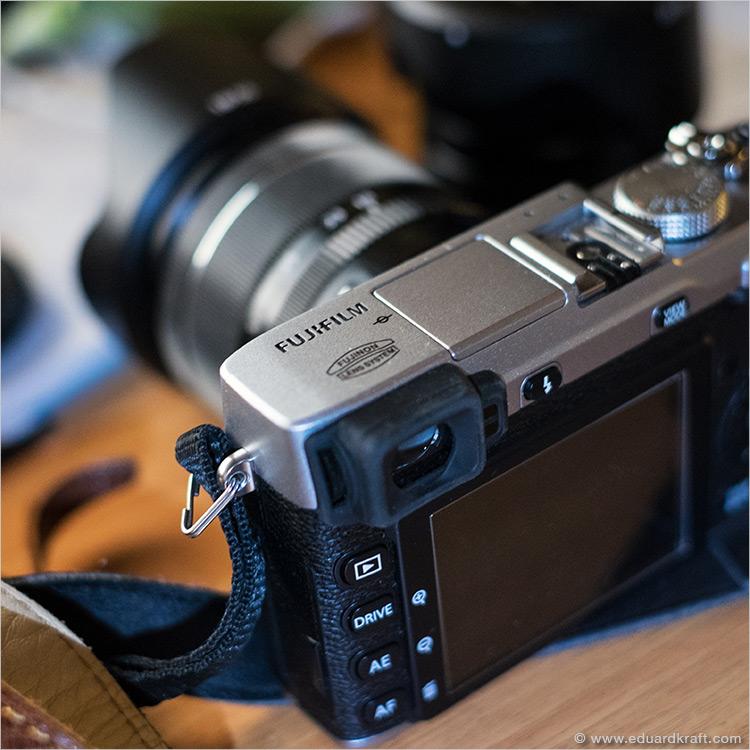 Fujifilm-X-E2_DSF2015-F