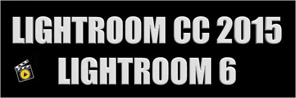 Lightroom-6