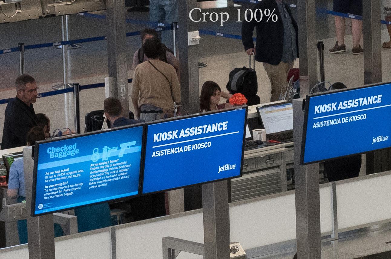 Аэропорт-Бостон_crop100