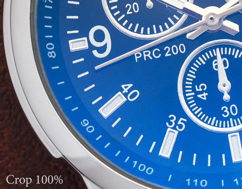Часы-GENEVA_crop100%