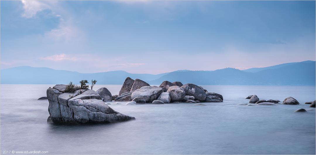 Озеро-Тахо1