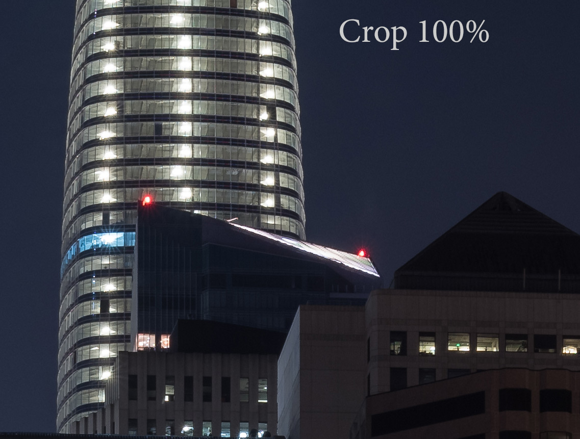 Пирс-№4,-Сан-Франциско_crop100